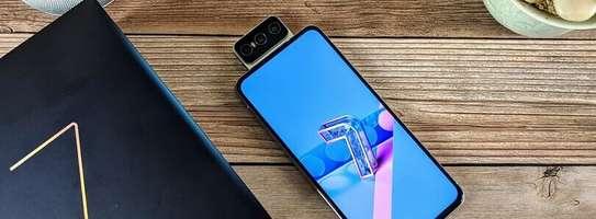 Asus Zenfone 7 Pro (ZS671KS) image 4