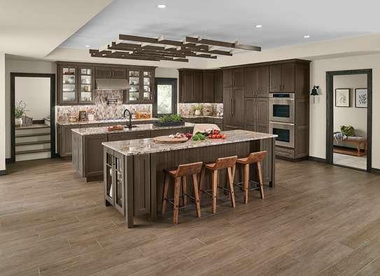 Kitchen royale image 4