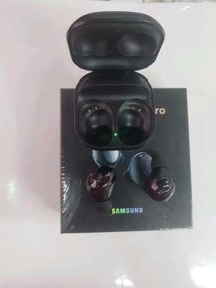 Samsung Buds pro image 2