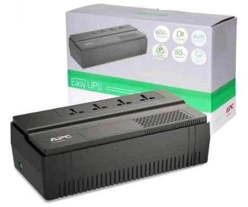 Apc 650Va ups (Easy Ups) image 1