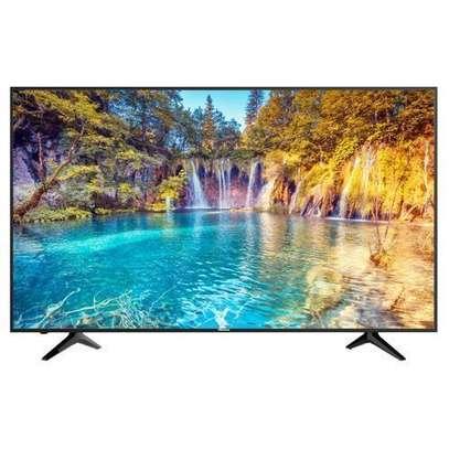 "Hisense H32B57KEN,32"" LED Digital TV-Tech week Deal image 1"