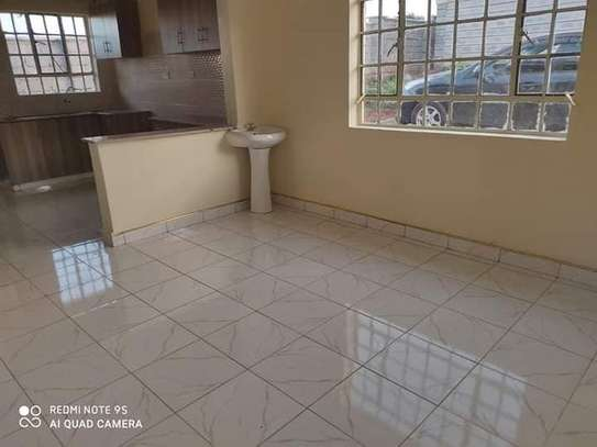 3 bedroom house for sale in Juja image 5