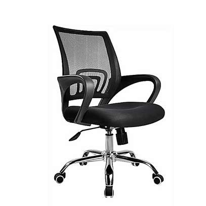 Secretarial Office Chairs in Kisii image 1