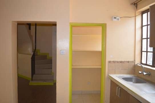 3 bedroom house for rent in lukenya image 6
