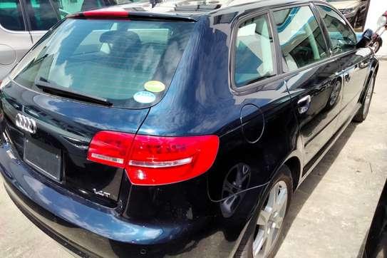 Audi A3 image 6