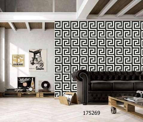 Wallpaper Sale & Installation image 5