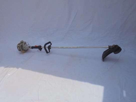 Ryobi 2-Cycle Vaccum Blower image 2
