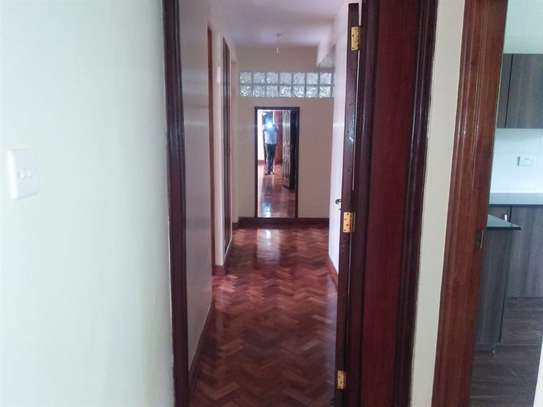 Lavington - Flat & Apartment image 14