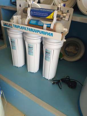 domestic water purifiers image 6