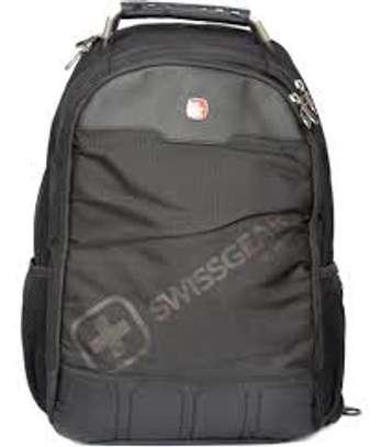 Swissgear original laptop carrying case