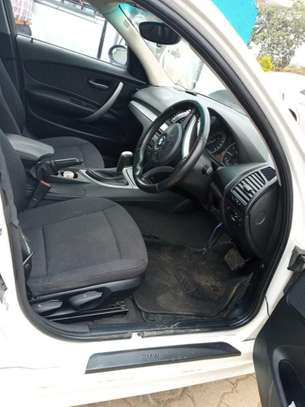Nissan X-Trail 2.0 Automatic image 12