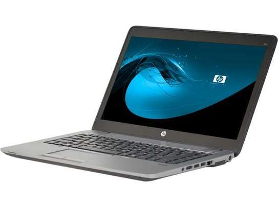 Hp840 touch     Core i5 image 1