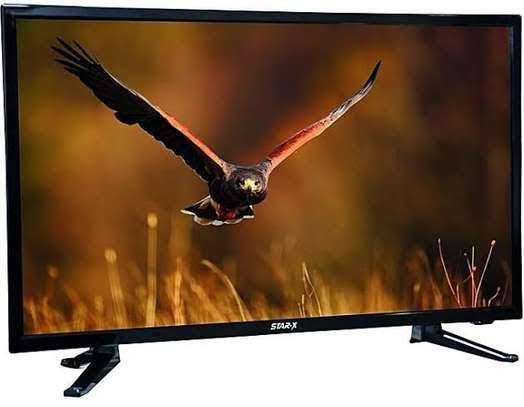 32 inch Star x digital tvs image 1