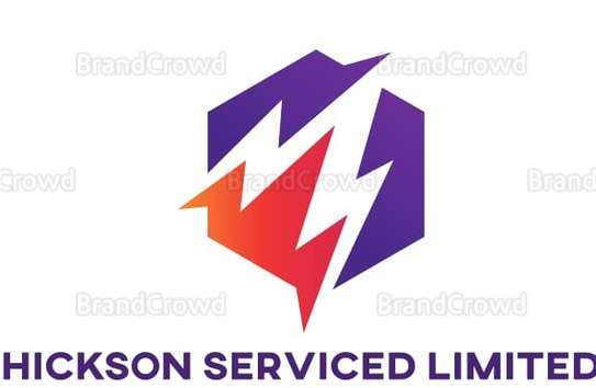 Hickson Services Limited image 1