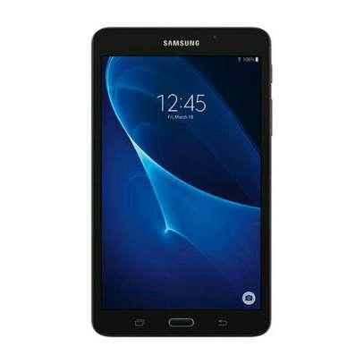 Samsung Galaxy Tab A 7.0 2016 4G image 1