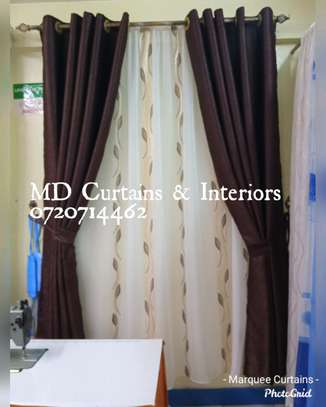 MD Curtains image 14