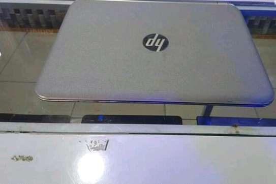 Hp 210 touchscreen image 3