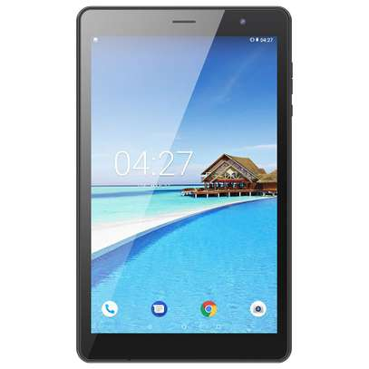 X-TIGI Joy8 Mate 8.0″ Tablet-32GB-4000mAh+Flip Cover image 2
