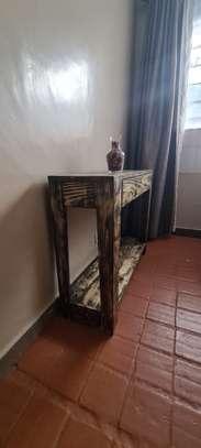 1 bedroom house for rent in Kileleshwa image 4