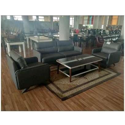 Office Sofa set image 1