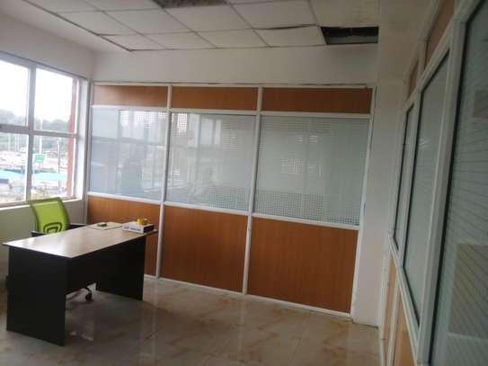 1100 ft² office for rent in Karen image 3