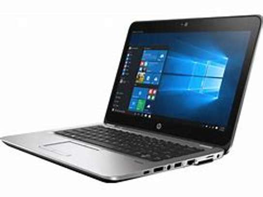 Hp EliteBook 820 G1/ci5/4GB/500GB image 3