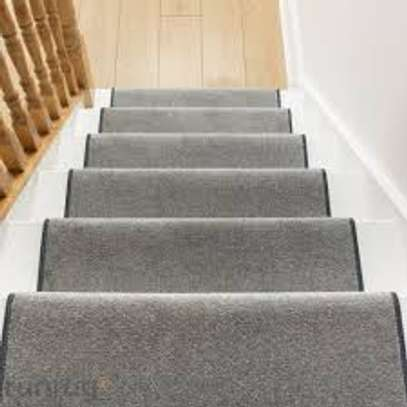 CARPET RUNNERS image 4