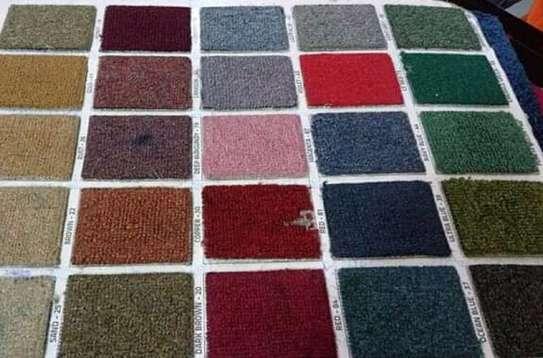 delta carpet wall to wall  maroon image 1