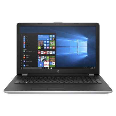HP Notebook - 15g-br016tx image 2