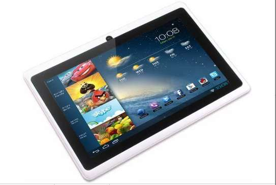 I Touch study kids Tablet image 1