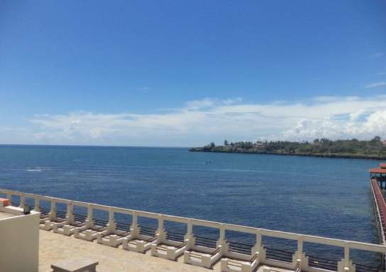 3 br furnished Royal Beach Apartment For Rent In Nyali-Mombasa ID 925 image 15