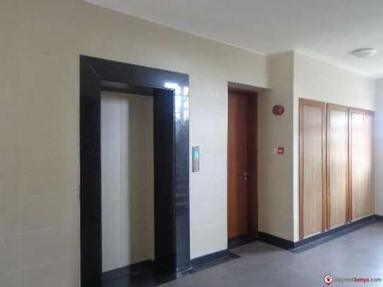 Riverside - Flat & Apartment image 24