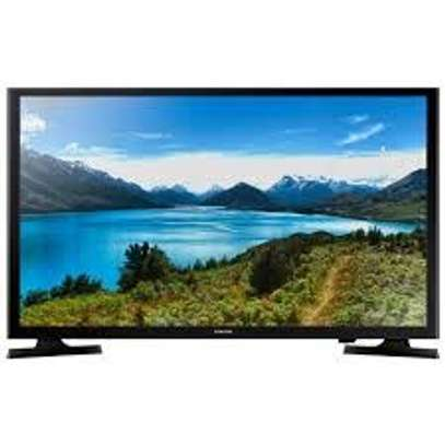 Samsung Smart 32 Inch TV