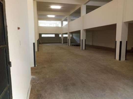 Ruaraka - Commercial Property, Warehouse image 7