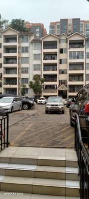 3 bedroom apartment for rent in Valley Arcade image 1