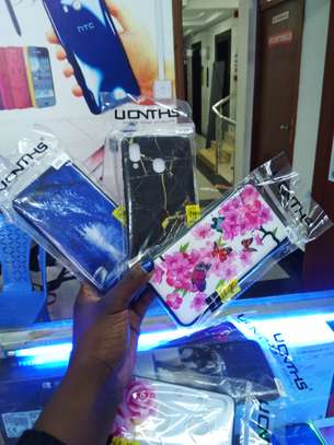 Samsung galaxy Covers
