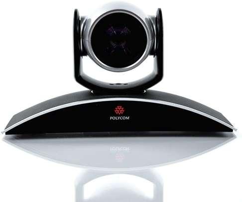 Polycom Eagle Eye 3 Camera image 4