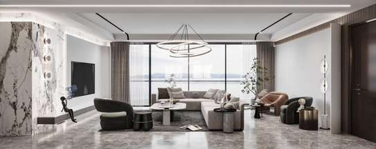 5 bedroom apartment for sale in Kileleshwa image 7