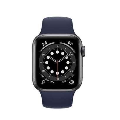 Apple Watch series 6 44mm image 2