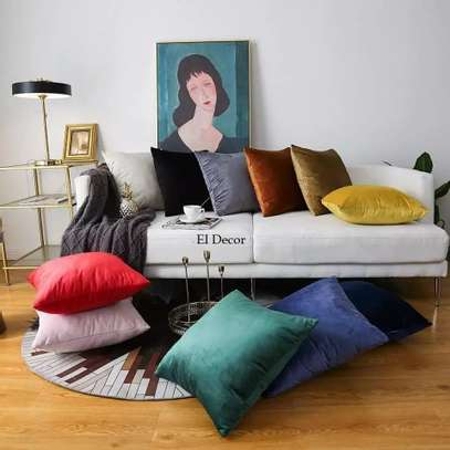 THROW PILLOW AND CASES FOR YOUR SEATS image 4