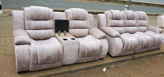 Quality sofas on sale image 1