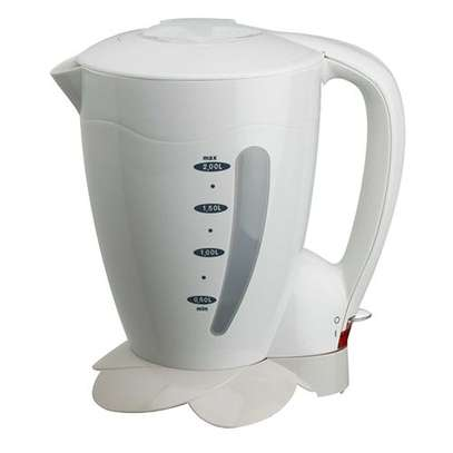 Sayona SK-2248 – Sayona Electric Kettle