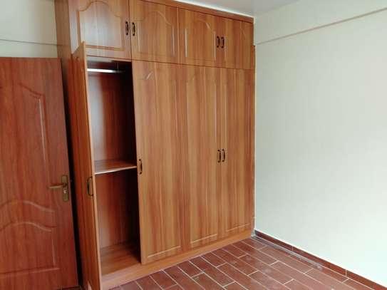 3 bedroom apartment for sale in Kileleshwa image 5