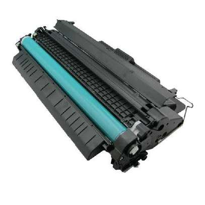 HP printer LaserJet pro M402 toner cartridge CF266A image 3