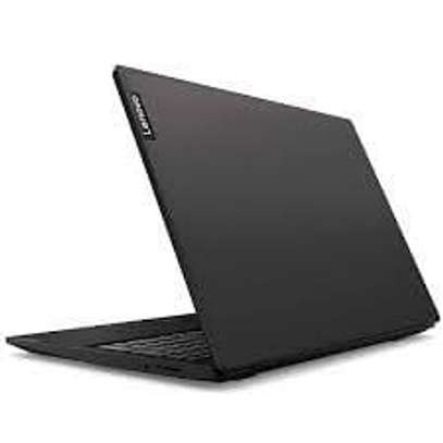 Lenovo Ideapad 3 Core i7 8GB Ram 1TB HDD image 2