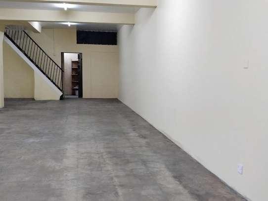 Cbd - Commercial Property, Shop image 8