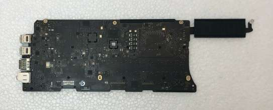 """APPLE MACBOOK PRO 13"""" Early 2015 Motherboard 8GB w/ i5 2.7GHz image 2"""