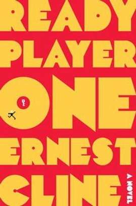 Ready Player One image 1