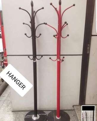 HANDBAG HANGERS image 2