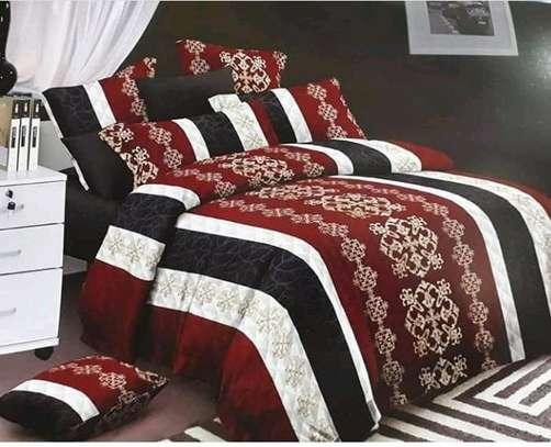Woolen Duvet image 4